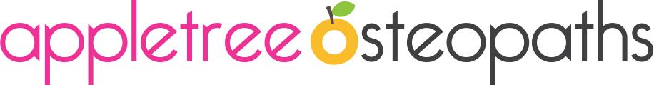 appletreeosteopaths-logo-image